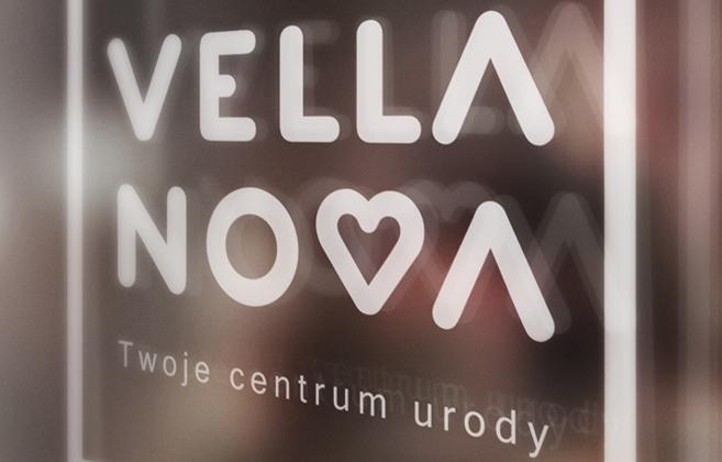 Zmiana adresu salonu Vellanova